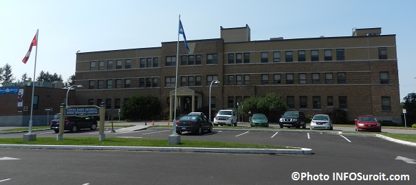 Hopital-Barrie-Memorial-CSSS-Haut-Saint-Laurent-a-Ormstown-Photo-INFOSuroit_com