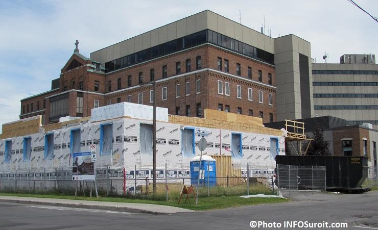 Hopital-du-Suroit-a-Valleyfield-construction-complexe-modulaire-Photo-INFOSuroit_com