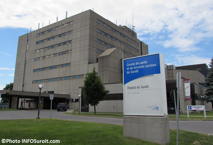 Hopital-du-Suroit-rue-St-Thomas-a-Valleyfield-Photo-INFOSuroit_com