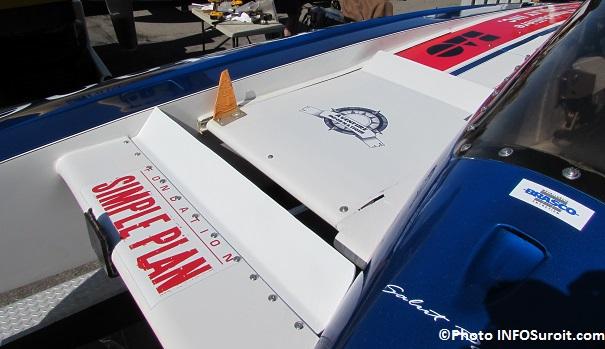 Hydroplane-bateau-H32-Sylvain_Dorais-aileron-regates-Valleyfield-Photo-INFOSuroit_com