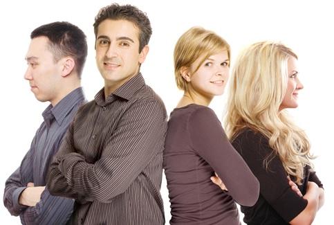Jeunes-professionnels-diversite-photo-CPA-publiee-par-INFOSuroit_com