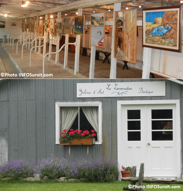 Le-Lavandou-tableaux-d-Andre_Librex-Boutique-entree-galerie-d-art-Photos-INFOSuroit_com
