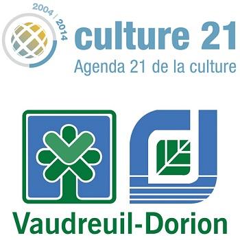 Logos-Agenda-21-mondial-de-la-culture-et-Ville-Vaudreuil-Dorion