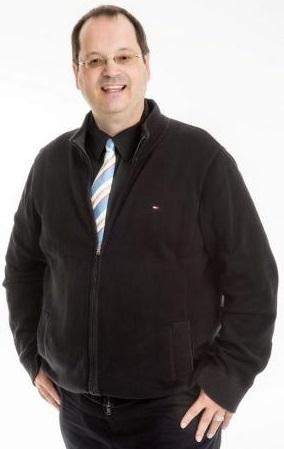 Louis-Andre_Lussier-nouveau-conseiller-economie-sociale-a-la-CRE-Photo-courtoisie