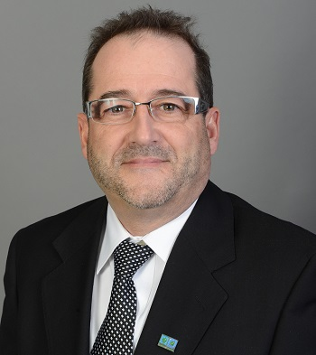 MartinHoude-directeur-general-ville-Vaudreuil-Dorion-Photo-courtoisie
