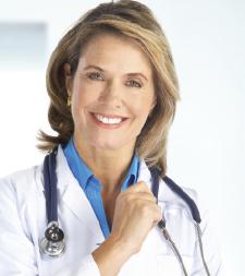Medecin-cooperative-sante-Beauharnois-photo-courtoisie-publiee-par-INFOSuroit_com
