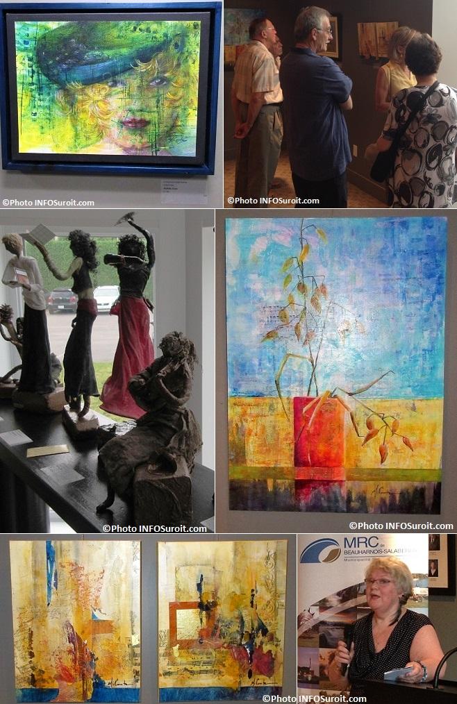 Oeuvres-Micheline_Comte-vernissage-Galerie-MRC-Photos-INFOSuroit_com