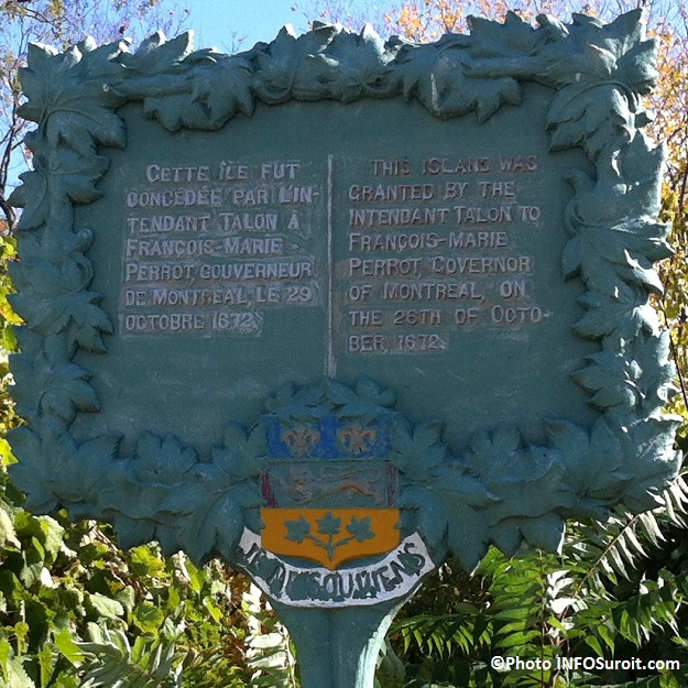 Plaque-commemorative-concession-Ile-Perrot-octobre-1672-Photo-INFOSuroit_com