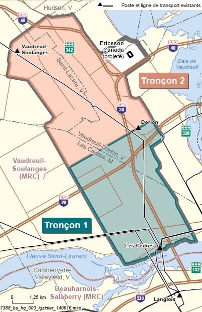 Projet-Hydro_Quebec-nouvelle-ligne-120-kilovolts-MRC_Vaudreuil_Soulanges-photo-courtoisie-publiee-par-INFOSuroit_com