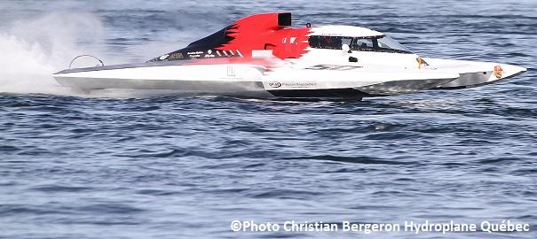 Regates-Grand-Prix-GP50-Ken-Brodie-Photo-Christian_Bergeron-Hydroplane_Quebec