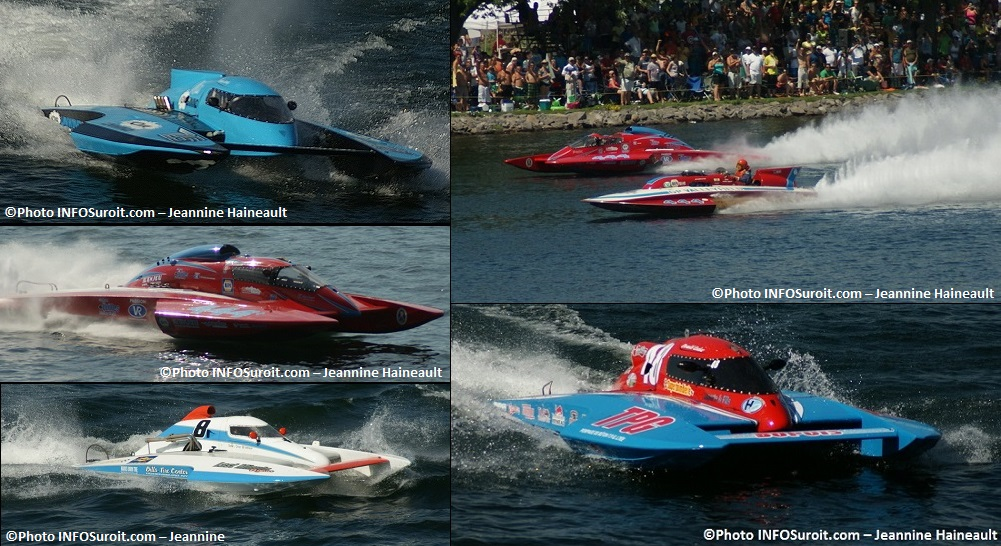 Regates-Valleyfield-2013-hydroplanes-courses-GP25-GP444-H8-CS48-Montage-Photos-INFOSuroit_com-Jeannine_Haineault