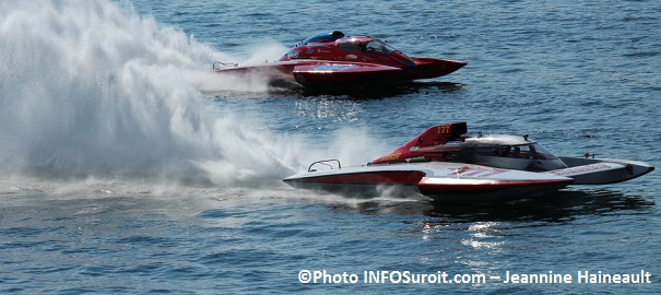 Regates-Valleyfield-Grand-Prix-courses-GP444-et-GP777-Photo-INFOSuroit_com-Jeannine_Haineault