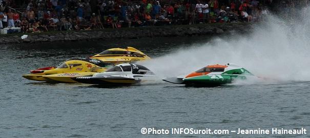 Regates-Valleyfield-Grand-Prix-courses-Hydro-350-Photo-INFOSuroit_com-Jeannine_Haineault
