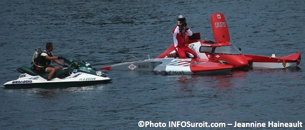 Regates-Valleyfield-Grand-Prix-incident-avec-GP-101-Photo-INFOSuroit_com-Jeannine_Haineault