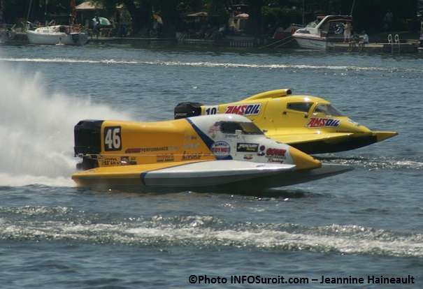 Regates-Valleyfield-qualification-hydroplane-US-F1-2-bateaux-Photo-INFOSuroit_com-Jeannine_Haineault