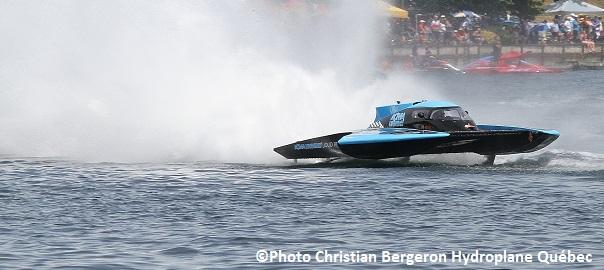 Regates-courses-Grand-Prix-GP25-Brandon_Kennedy-Photo-Christian_bergeron-Hydroplane_Quebec