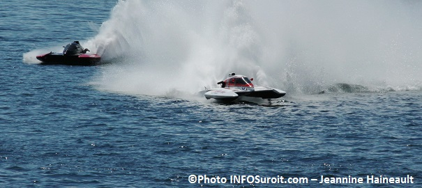 Regates-de-Valleyfield-2014-courses-hydroplanes-Hydro-350-Photo-INFOSuroit_com