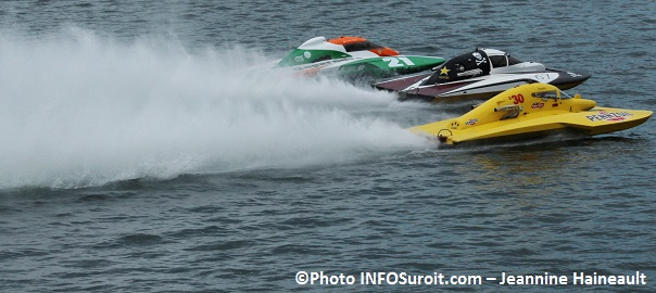 Regates-de-Valleyfield-courses-hydroplanes-classe-Hydro-350-Photo-INFOSuroit_com