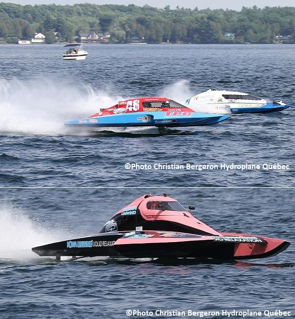 Regates-finale-2-point-5-litres-CS48-D_Leduc-et-CS109-D_Maisonneuve-Plus-CT25-Karson-King-Photos-C_Bergeron-Hydroplane_Quebec
