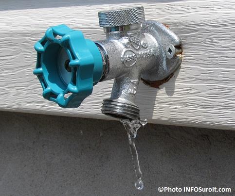 Robinet-eau-arrosage-aqueduc-Photo-INFOSuroit_com