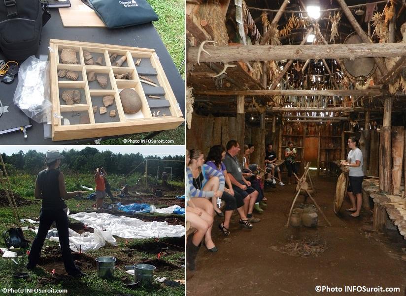 Site-Droulers-Saint-Anicet-fouilles-archeologiques-visiteurs-Maisons-longues-Photos-INFOSuroit_com