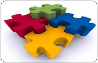 Soins-paliatifs-a-domicile-logo-du-programme-des-Aidants-Naturels-du-HSL-publie-par-INFOSuroit