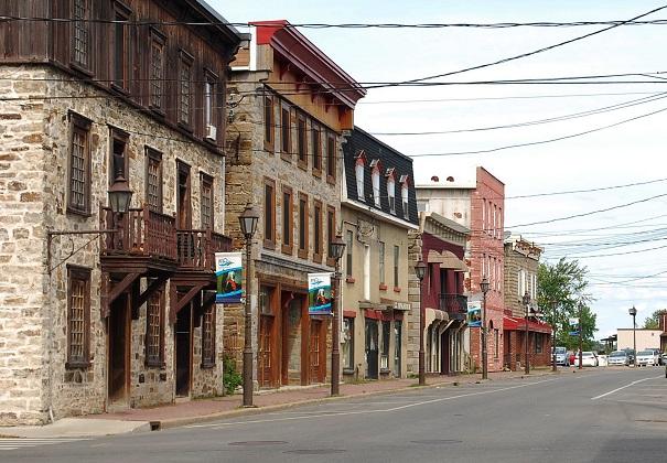 Vieux-Beauharnois-Photo-Melanie_Benard_Tremblay-courtoisie-MRC-de-Beauharnois-Salaberry