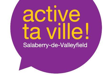 active_ta_ville-Valleyfield-logo-officiel