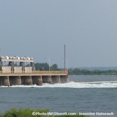 barrage-Pointe-du-Buisson-Hydro-Quebec-secteur-Melocheville-Beauharnois-Copyright-photo-Jeannine_Haineault-pour-INFOSuroit_com