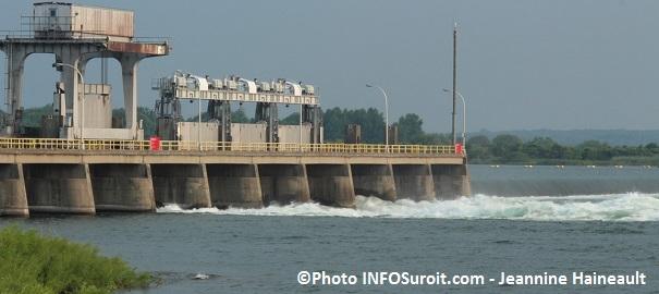 barrage-Pointe-du-Buisson-Hydro-Quebec-secteur-Melocheville-a-Beauharnois-Copyright-photo-Jeannine_Haineault-pour-INFOSuroit