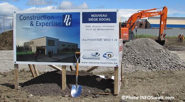 chantier-Construction-et-Expertise-PG-parc-industriel-Beauharnois-Photo-INFOSuroit_com