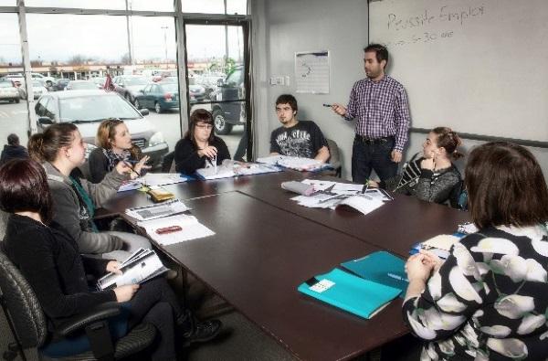 emploi-jeunes-16-30-ans-formation-Carrefour-jeunesse-emploi-Vaudreuil-Soulanges-Photo-courtoisie-publiee-par-INFOSuroit