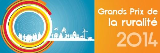 grands-prix-de-la-ruralite-au-Quebec-logo-officiel-2014