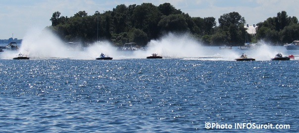 regates-Valleyfield-2014-courses-hydroplanes-lac-St-Francois-Photo-INFOSuroit_com