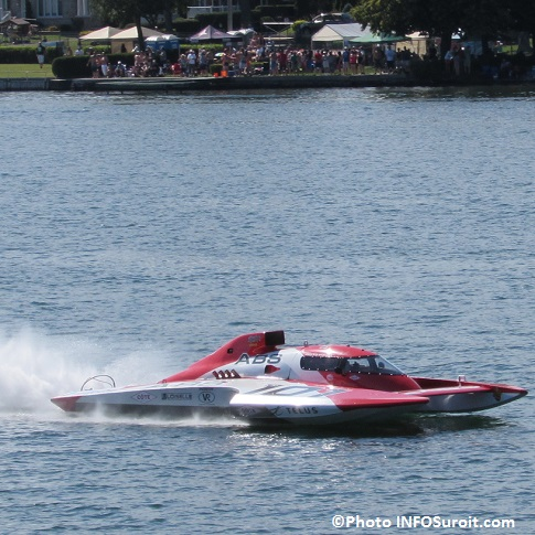 regates-Valleyfield-2014-hydroplane-Grand-Prix-GP101-Ghyslain_Marcoux-Photo-INFOSuroit_com