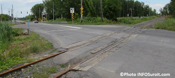 vieux-chemin-de-fer-pres-boulevard-Gerard-Cadieux-et-chemin-Larocque-a-Valleyfield-Photo-INFOSuroit_com