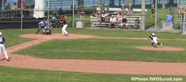 Baseball-Petite-Ligue-Championnat-canadien-a-Valleyfield-Alberta-VS-BC-Photo-INFOSuroit_com