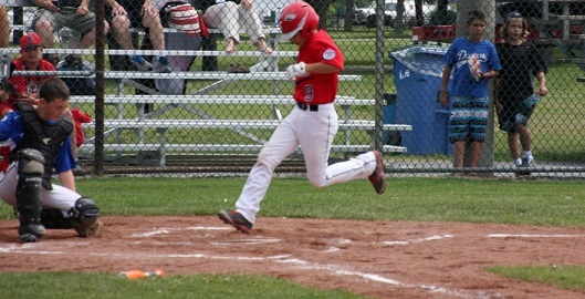Baseball-Petite-Ligue-Ontario-VS-Atlantique-Photo-courtosie-Championnat-canadien