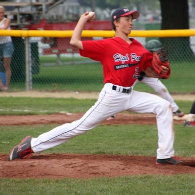 Baseball-Petite-ligue-a-Valleyfield-lanceur-Ontario-Photo-courtoisie-Championnat-canadien