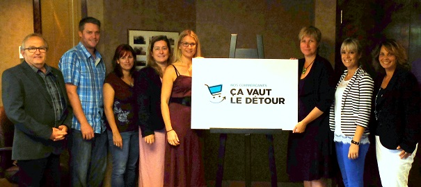 Campagne-promotionnelle-ca-vaut-le-detour-Chateauguay-photo-courtoisie-publiee-par-INFOSuroit_com