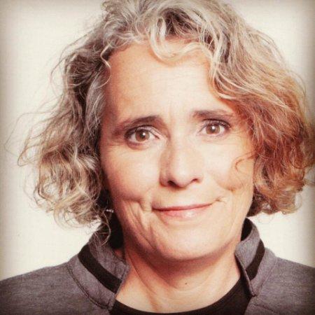 Catherine_Haulard-directrice-generale-Hudson-photo-courtoisie-publiee-par-INFOSuroit_com