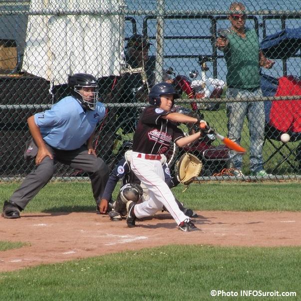Championnat-canadien-baseball-Petite-Ligue-11-12-ans-a-Valleyfield-Colombie-Britannique-VS-Alberta-Photo-INFOSuroit_com