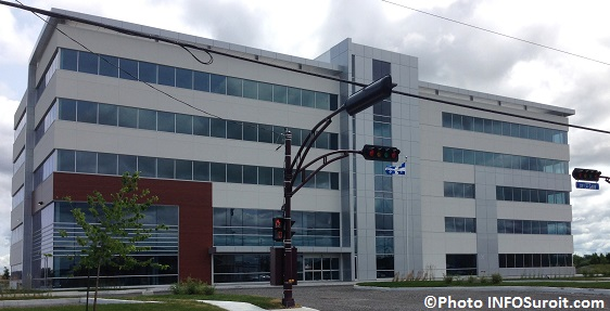 Clinique-ambulatoire-et-CLSC-Vaudreuil-Dorion-Photo-INFOSuroit_com