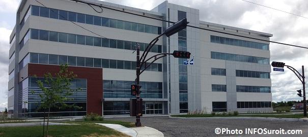 Clinique-ambulatoire-et-nouveaux-locaux-CSSS-Vaudreuil-Soulanges-a-Vaudreuil-Dorion-Photo-INFOSuroit_com