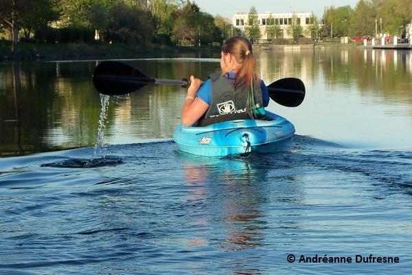 Concours-photo-Promutuel-Kayak-Gagnant-2013-Photos-courtoisie
