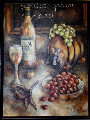 Expo-Culture-dans-Agriculture-Janick _Ericksen-Vignoble-Verte-Feuille-Photo-courtoisie-MRC-BHS