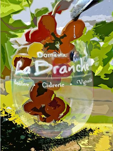 Expo-Culture-dans-Agriculture-Marie-Ange_Brassard-Domaine _La _Branche-Photo-courtoisie