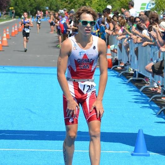 Jeux-du-Quebec-2014-Alexandre_Gignac-triathlon-Photo-courtoisie-Delegation-Sud-Ouest