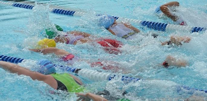Jeux-du-Quebec-2014-triathlon-volet-natation-Alexandre_Gignac-Photo-courtoisie-Delegation-Sud-Ouest