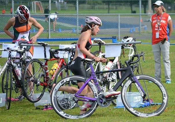 Jeux-du-Quebec-2014-triathlon-volet-velo-Photo-courtoisie-Delegation-Sud-Ouest